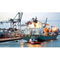 Premium Customs Declaration Service , China To USA Customs Clearance Services Manufactures
