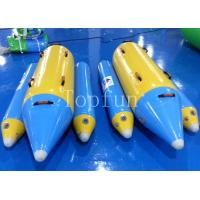 Cheap 2 People Inflatable Fly Fishing Boats for sale