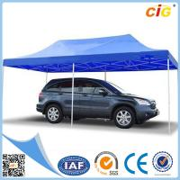 Pop Up Folding Outdoor Gazebo Marquee Garden Car Market Party Tent Canopy 3x6M Manufactures