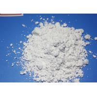 High Purity Barium Carbonate Powder 99.2% Purity 4.286 G/Cm3 Density Manufactures
