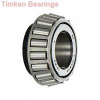 340 mm x 580 mm x 243 mm Timken 24168YMB spherical roller bearings Manufactures