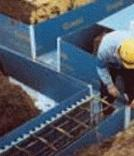 Construction and Building Protection Board Manufactures