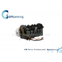 A008632 NS200 NMD ATM Parts With Stepping Motor Manufactures