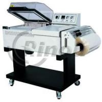 One-Step Shrink Wrap (FM-5540) Manufactures