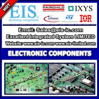 Cheap AP2502KTR-G1 - BCD - 4-CH Linear Constant Current Sink With Matching - Email: sales009@eis for sale