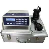 footbath ion cleanse machine with belt Manufactures