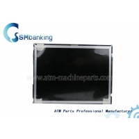 Buy cheap DB Diebold ATM Parts LCD 15 Inch Consumer Display 49-223841-000B 49223841000B from wholesalers