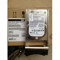 Original 3.5 Inch HDD DS3500 DS3524 500gb 7.2k 2.5 SAS HDD 49Y1851 Manufactures