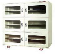 Electronic Dry Cabinet Manufactures