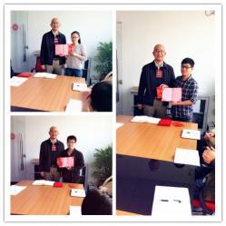 LinkAV Technology Co., Ltd