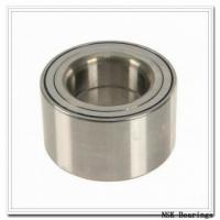 NSK NJ 244 cylindrical roller bearings 220 mm x 400 mm x 65 mm Manufactures