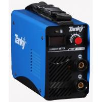 30 Amp IGBT Inverter ARC Welder Compact Durable Low Noise High Efficiency Manufactures