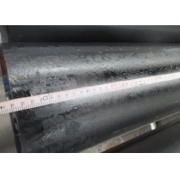 ASTM A335 P11 Pressure Steel Pipe Manufactures
