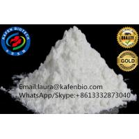 China 6-Oxo Muscle Building Steroids 4-Androstene-3 to Increase Muscle Mass CAS 2243-06-3 on sale