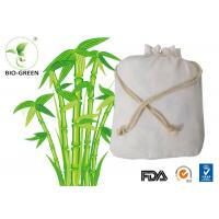 Wet Bathing Suit Mesh Laundry Bags Customized Private Printed Color Founded Manufactures
