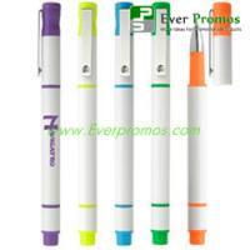 Gemini Pen/Highlighter Manufactures