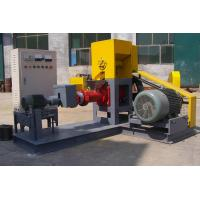 high performance chicken feed pellet making machine Manufactures