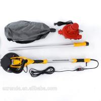 Buy cheap LED Portable Wall Grinding Machine / Polishing Sanding Tools/Sanders from wholesalers
