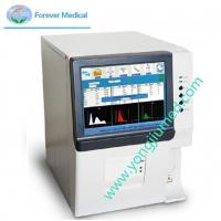 Quality Laboratory Supply Blood Test Device Hematology Analyzer for sale