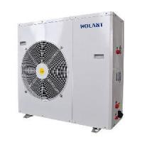 Air to Water Heat Pump (RJ-110H/SN2-A2) Manufactures