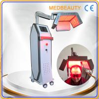 Most Professional Diode Laser Hair Growth, Laser Hair Regrowth Machine Manufactures