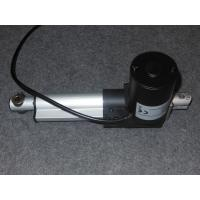 Linear Actuator Used for Toilet Seat Lifts|Electric Toilet Seat Lift Motor Linear Actuator Manufactures