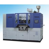 1000 LITERS HDPE Blow Molding Machine Energy Manufactures