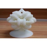 Artwork Part Rapid Prototyping 3d Printing Max Size 400*350*350mm
