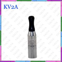 Electric Heat Capacitor E Cig Vaporizer, 500-3000 Kvar Power Capacitor Usd for Induction Furnase Manufactures