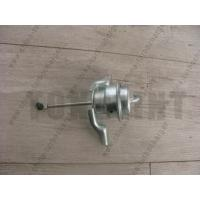 High Precision Turbocharger Actuator for Isuzu Turbo Parts VB420076 RHF4H 8973311850 Manufactures