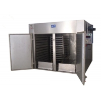 China Commercial Stainless Steel Fruit And Vegetable Dryer Machine on sale