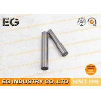 Superfine Molded Solid Graphite Rod 0.5