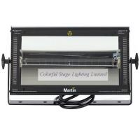 Free shipping CE RoHs UL High quality Atomic 3000W Strobe Light Manufactures