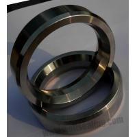 high Pressure ring gaskets RX35 Manufactures