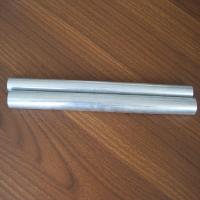 UL797 galvanized EMT  conduit China supplier made in China market Manufactures