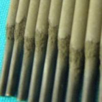 Surfacing Welding Electrodes, Slags Off Easily Manufactures
