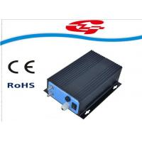 220V Spa / Pool Home Ozone Generator For Water Treatment 600mg/Hr Manufactures