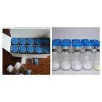 China Health-care Raw Pharmaceutical Steroids Ripex 225mg/ml For Protein Assimilation on sale