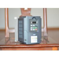 3 Phase Variable Frequency Inverter , 380v Ac Variable Frequency Drive 15KW 20HP Manufactures