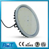 China 150w led highbay lighting with Samsung 5630 Led Chip IP66 on sale