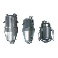 LTQ-500 stainless steel 304 Herb Extracting Pot Manufactures