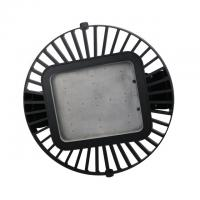 Buy cheap Low price outdoor CE RoHS approved IP65 aluminum led high bay light 50000h SMD from wholesalers