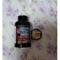 Raspberry Ketone Lean Safe Fat Burning Supplements Weight Loss Medication Pills Manufactures