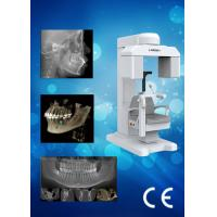 Reliable analysis systems Dental CBCT imaging with ISO certificated Manufactures