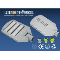 China High Powered LED Street Lighting Replace 400W Metal Halide / HPS Lamps on sale