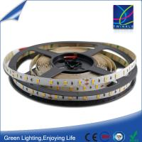 24v Samsung / Seoul Semiconductor  5630  led strip Manufactures