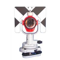 Quality GA-10ST SOKKIA style Reflecting Prism  System for total station survey for sale