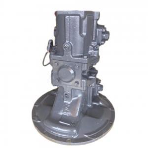 Komatsu pc200-7 main pump ,708-2L-00300,excavator hydraulic pump,Top selling product Genuine PC220 PC210-5 PC350 PC300 Manufactures