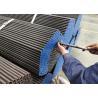 Buy cheap Pressure Liquid ASME SA106 Grade A Seamless Steel Tube Custom-Made from wholesalers