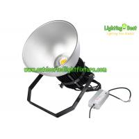 China High Power Led Projection Lamp 400w 30°/ 45° With SAA Approval on sale